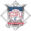 The CCSFL Podcast