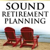 Sound Retirement Radio