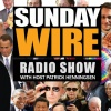 Sunday Wire #174 -'Fake News Week' with Hesher, Jay Dyer, Stewart H, Spore and FunkS0ul