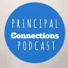 Principal O'Connell's tracks