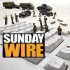 Episode #198 – SUNDAY WIRE: 'Hybrid War in America'