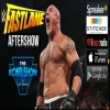 WWE Fastlane 2017: The Aftershow Postshow
