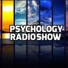 Psychology Radio