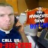 Live Stream Test - The ManChild Show