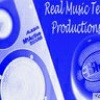 RealMusicRadio Live!!! Never Left Thought You Knew