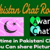 Chat Room | Free Chat room awamichat.com
