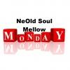 NOS - Mellow Monday - 06/13/16