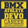 BMX Athlete Development