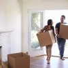 What Questions Should You Ask Before Buying A House?
