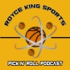 Pick N' Roll Podcast