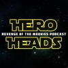 Hero Heads Podcast