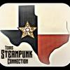 Texas Steampunk Connection Season 2 Episode 14