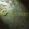The Gearheart