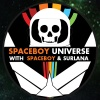 #150 SBU Live: Exploring The Universe From Topic To Topic
