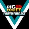 BigFooty Port Adelaide Podcast