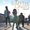 Is this thing on? - Earthlings Podcast
