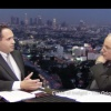 Dr. Carlos Show- Psychology Of Politics