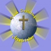 Fresh Anointing Ministries