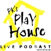 PK's Playhouse - LIVE Morning Podcast!