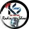 K.S. Radio Show