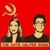 Running While Socialist! LIVE! Jabari Brisport & Rev. Khader El-Yateem