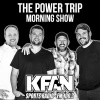 TRIP CLIP: It's time for a Power Trip Showdown [Monday Edition]