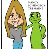 Sacred Matrix with-Nancy Tremaine & Kevin Estrella - Hosts Sasha and Janet Lessin-2017-07-02