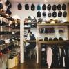 #WATTBA feat. LA TI GO (La tienda de las gorras)