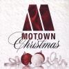 Soul Christmas #2 :Motown Christmas