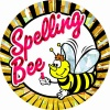 English Spelling Bee
