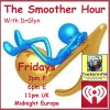 The Smoother Hour with DrGlyn