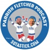 Parrish Fletcher Podcast