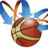 Mundo Basketball Podcast's tracks