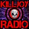 Killjoy Radio
