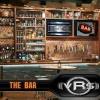 VRS Bar