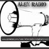 Programação Alex Radio (June #01) #Rock #Indie #Alternative #Electro #New Wave