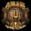 AGENDA 21 Radio with Paul Preston