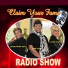 Men That Empowers {Saving Our Black Men} On The Claim Your Fame Radio Show
