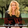 The Win with Heather Havenwood -Attention: Entrepreneurs: STOP overpaying your Taxes! with Diane Gardner