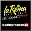 Diez y Seis Fiesta Radio Promo
