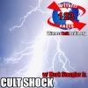 Cult Shock w/ Mark Stengler Jr. - Ep. 123
