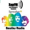 XapFM  Beatles Radio