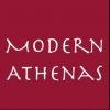 MODERN ATHENAS