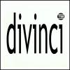 DJ DIVINCI 2017 CHART REMIXES 26/7/2017