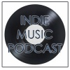 Mid-Week Indie Music Playlist - Powered by Fiverr.com/DTongSports