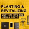 Church Revitalization Conference 2016