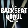 The Backseat Mogul Show (02/18/17)