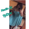 Radio Dj TyDye ♡'s tracks