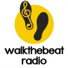 walkthebeat radio