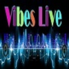 VIBES-LIVE RED CARPET EXCLUSIVES - DONNA RICHARDSON